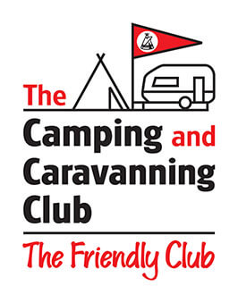 Camping and Caravanning Suffolk